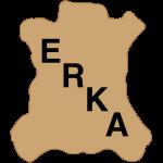ERKA Lederguertel | Feinleder- und Lederwarenfabrik